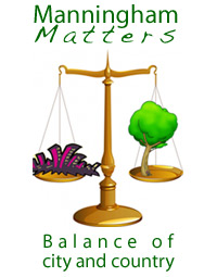 Mannigham Matters